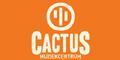 Cactus Mz Brugge