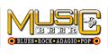logo_music_beer_+_styles