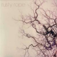 Rusty Rope (Ep)