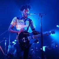 Bloc Party, le critique pense?