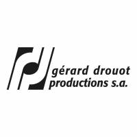 Gerard Drouot Productions - GDP France - agedna (update 4/09/2019)