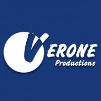 Vérone Productions events 2019 - 2020