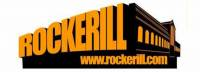 Rockerill (Charleroi) : changements de dates