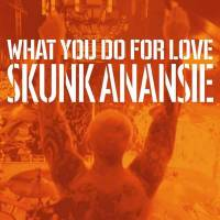 What You Do For Love -single-