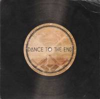 Dance to the end (Ep)
