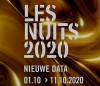Les Nuits Bota 2020 - uitgesteld tot begin oktober! - nu van 29 september tot en met 11 oktober 2020 - back to the roots