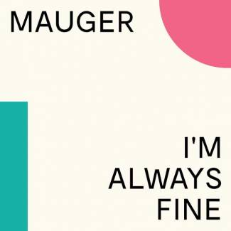 I'm Always Fine (single)