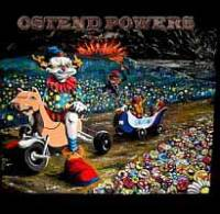 Ostend Powers -2-