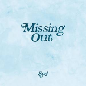 Missing Out -single-