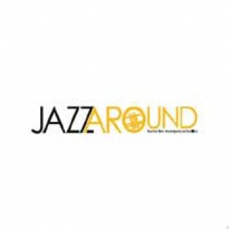 Une collaboration entre Musiczine et Jazzaround