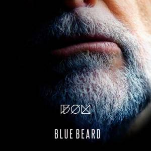 Blue Beard (Or How He Lost His Cock) -single-
