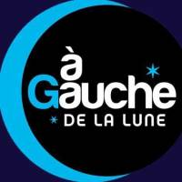Agauchedelalune, Lille - events