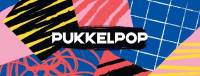 Pukkelpop 2019 - 15-18 augustus 2019 - Line-up ART United bekend - kunst is rock'n'roll!
