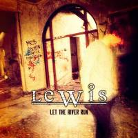 Let The River Run -single-