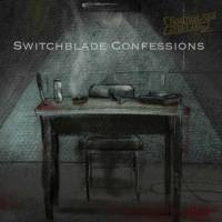Switchblade Confession