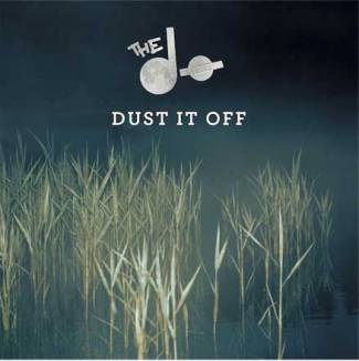 Dust It Off (Ep)