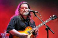 Décès de Roky Erickson : You're gonna miss (me) us…