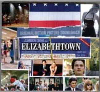 Elizabethtown / Music from the motion picture