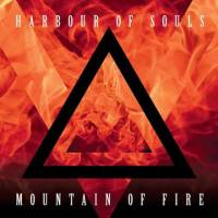 Mountain Of Fire EP