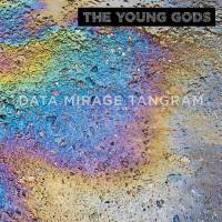 Data Mirage Tangram