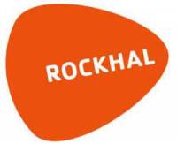 Rockhal + Atelier, Luxemburg - events