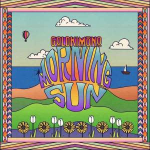 Morning Sun -single-
