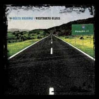 Westbound blues