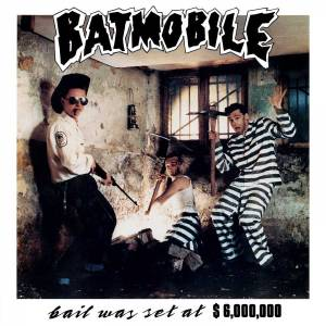 Bail Was Set At $6,000,000 (rerelease)