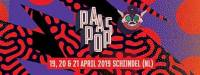 Paaspop 2019 - 19 april - 21 april 2019 - Pics