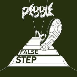 False Step (EP)