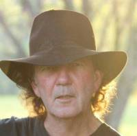 Disparition de Tony Joe White, icône du swamp rock…