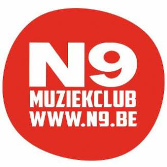 N9 Eeklo - events 2019