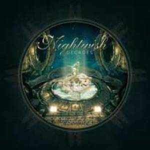 Bon anniversaire Nightwish !