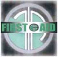 First aid (demo)