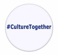 #CultureTogether