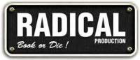 Radical Production Fr - events