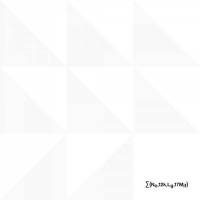 ∑(No,12k,Lg,17Mif) New Order + Liam Gillick: So it goes…