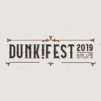 Dunk!festival 2019 - van 30 mei t-m 1 juni 2019 - preview