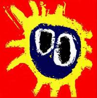 Screamadelica (Edition Deluxe)