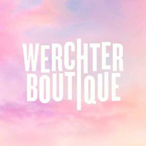 Ellie Goulding à Werchter Boutique (update 24/01/2020)