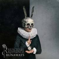 Runaways -single-
