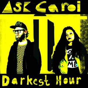 Darkest Hour -single-