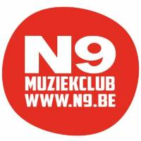 N9 Eeklo - events 2021