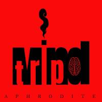 Aphrodite -single-